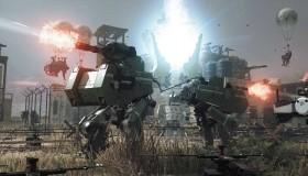 Δωρεάν trial για το Metal Gear Survive στο PS4
