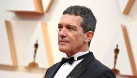 Ταινία Uncharted: Ο Antonio Banderas έχει κορωνοϊό