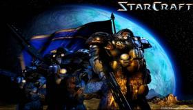 Το StarCraft δωρεάν