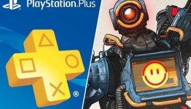 Apex Legends: Δωρεάν το Play Pack στο PS4