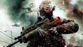 Τα καλύτερα Xbox 360 games για το 2012