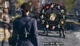 Fallout 76: Η Bethesda έβαλε συνδρομή στους private servers