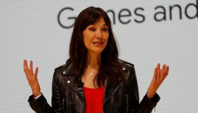 Η Google έκλεισε τις εταιρείες ανάπτυξης του Google Stadia και απέλυσε Jade Raymond και John Justice
