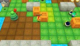 Bombergrounds: Ένα Bomberman Battle Royale