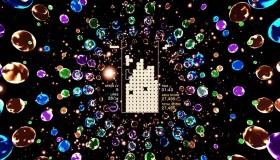 tetris-effectconnected-steam