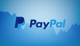 Η Paypal πρόσθεσε την ελληνική γλώσσα στις υπηρεσίες της