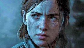 Το The Last of Us: Part 2 έχει τα περισσότερα βραβεία Game of the Year