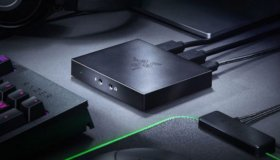 Νέα capture card Ripsaw HD από την Razer.