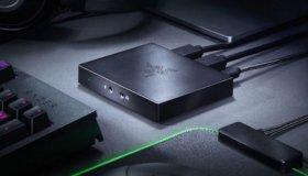Νέα capture card Ripsaw HD από την Razer.