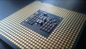 Οδηγός αγοράς CPU