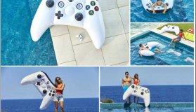 Φουσκωτό Xbox One Controller