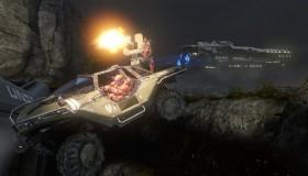 Τέσσερα Halo στο backwards compatibility του Xbox One