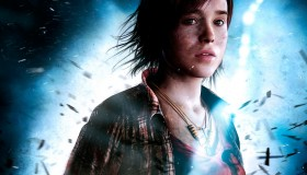 Interior Night: Εταιρεία απ' την game designer του Heavy Rain