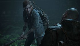 Designer των Uncharted 4 και The Last of Us Part II πάει σε νέο Xbox Studio