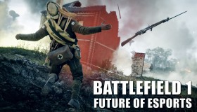 Battlefield 1: Incursions