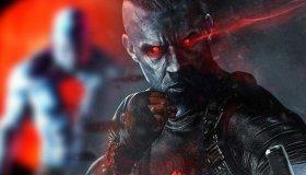 Bloodshot με τον Vin Diesel