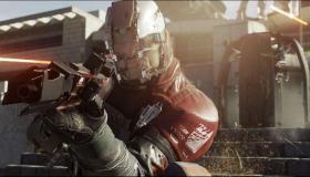 Call of Duty: Infinite Warfare: Δωρεάν για το σαββατοκύριακο