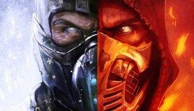 Press Start: Ποιο είναι το πιο αμφιλεγόμενο video game όλων των εποχών;