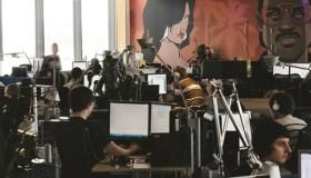 Η εργατικότητα στο game development
