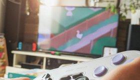Γνωστά βιντεοπαιχνίδια που ενσωματώνουν μίνι τυχερά παιχνίδια