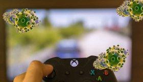 Η Microsoft δηλώνει αύξηση 775% στην χρήση των cloud υπηρεσιών της λόγω του κορωνοϊού