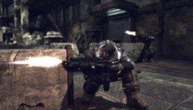 Τρία εκατομμύρια πωλήσεις για το Gears Of War