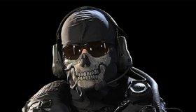 Modders δημιουργούν το multiplayer του Call Of Duty: Modern Warfare 2 Remastered