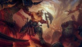 Diablo 3 Walkthrough