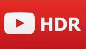 Youtube: Προστίθεται HDR support