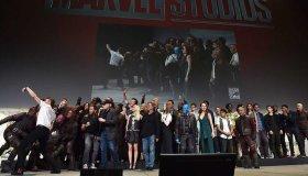 Έρχονται νέες πληροφορίες για τα games της Marvel