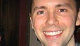 Ο Chris Owen της Activision μιλάει για το Deadpool