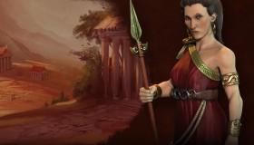 Παίξτε δωρεάν το Civilization VI  για λίγες ημέρες