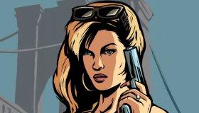 Η Rockstar έβγαλε launcher και δίνει δωρεάν το GTA San Andreas