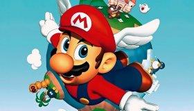 Super Mario 64 Land: Νέο mod με 32 επίπεδα και πολύ περιεχόμενο