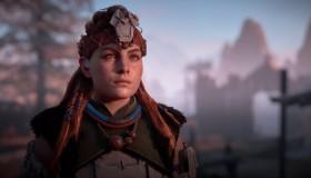 Νέο game από τους δημιουργούς του Horizon Zero Dawn