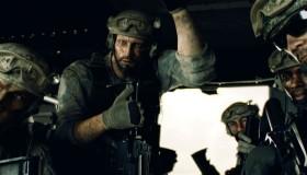 Resident-Evil-Infinite-Darkness-Opening-Scene