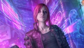 Cyberpunk 2077: Ανακοινώθηκε η λίστα των μουσικών