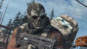 Call of Duty: Warzone - Season 4 και bunkers
