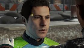 Detroit: Become Human gameplay videos