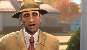 Οι καλύτερες φάρσες με χαρακτήρες από video games