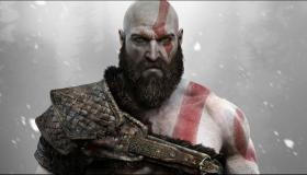 Press Start: Ποια games θα θέλατε να διαδραματίζονται στην Ελλάδα;