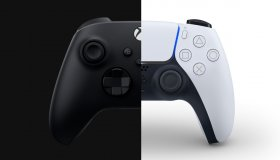 Press Start: Πιστεύετε ότι οι Sony και Microsoft θα μπορούσαν να χρεώσουν τα PS5 και Xbox Series X κάτω από τα 500 ευρώ;