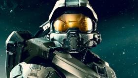 Πρόσκληση της Microsoft για το πρόγραμμα Halo: MCC testing