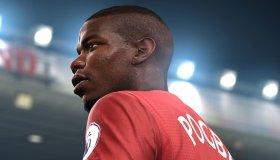 Πρώην επικεφαλής της EA δηλώνει ότι τα packs του FIFA Ultimate Team δεν είναι μορφή τζόγου