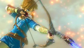 Σφραγισμένο αντίτυπο του πρώτου The Legend of Zelda πουλήθηκε για 3.360 δολάρια σε δημοπρασία