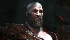 Φήμη για God of War sequel στο PS5