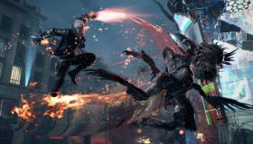 Devil May Cry 5: Περίοδος κυκλοφορίας