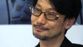 "Hideo Kojima: ""Οι Αμερικανοί δυσκολεύονται να καταλάβουν το Death Stranding"""