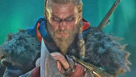 "Assassin's Creed Valhalla: ""Οι παίκτες δεν θα χαραμίσουν τον χρόνο τους με αχρείαστο grinding"""