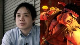 Κορυφαίος παίκτης Street Fighter συνελήφθη για σεξουαλική παρενόχληση σε ανήλικη